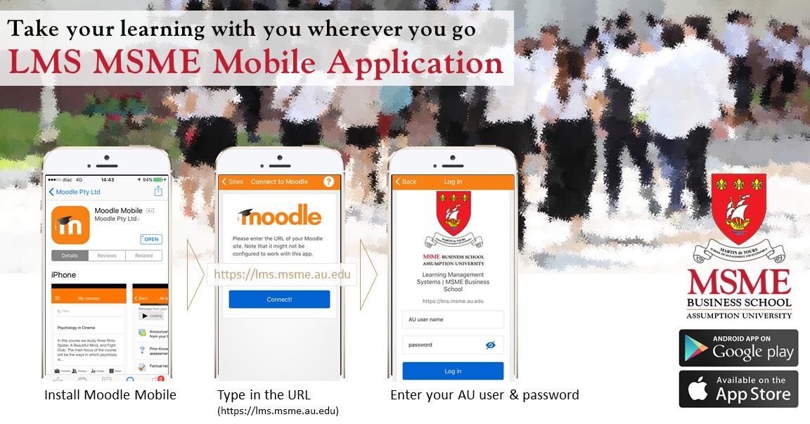 moodle-mobile-app